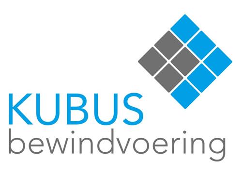 Kubus-bewindvoering